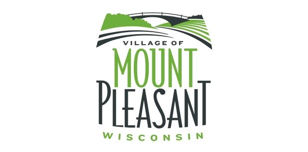 Village of Mount Pleasant WI Logo