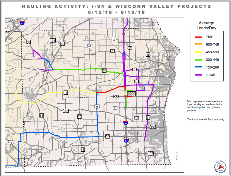 Road Closings | Mount Pleasant, WI - Official Website on new york county road map, racine kenosha map, mason county road map, kenosha street map, klondike road map, eagle county road map, kenosha wi address, st croix county road map, crystal lake road map, lincoln county road map, kenosha wi area code, city of kenosha map, pawnee county road map, kenosha wi map, kenosha parks map, beaverhead county road map, wichita county road map, marinette county road map, brown county road map, dawson county road map,