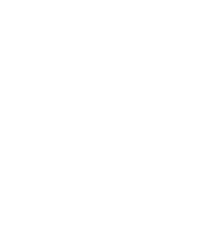 Village of Mount Pleasant Wisconsin
