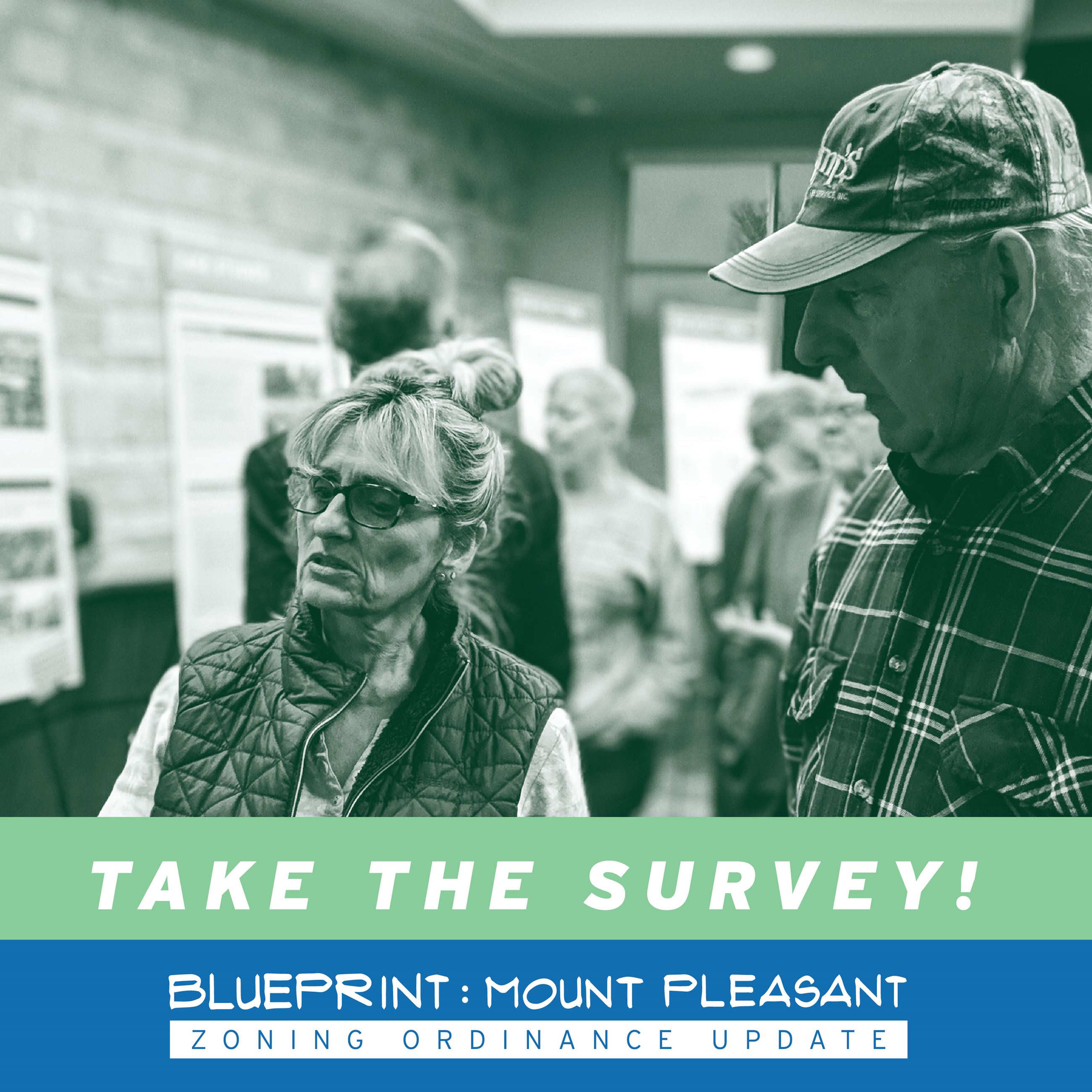 Mt Pleasant survey-01