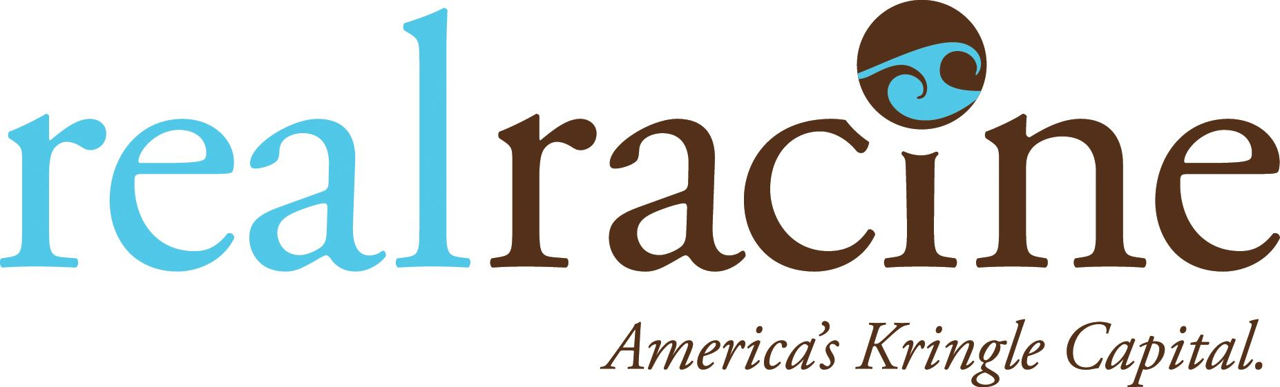 Real Racine Logo - kringle capital