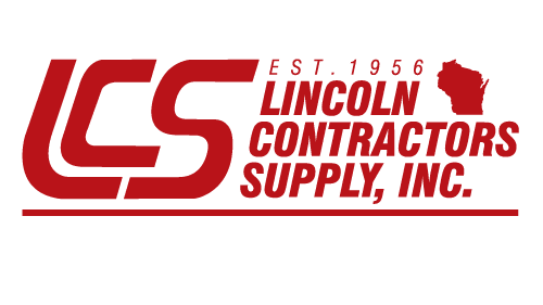 Lincoln-Contractor-Supply