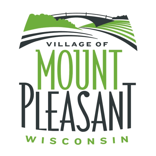 MT_PLEASANT_LOGO 500x500