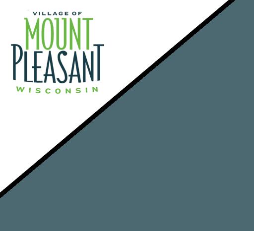 Foxconn | Mount Pleasant, WI - Official Website
