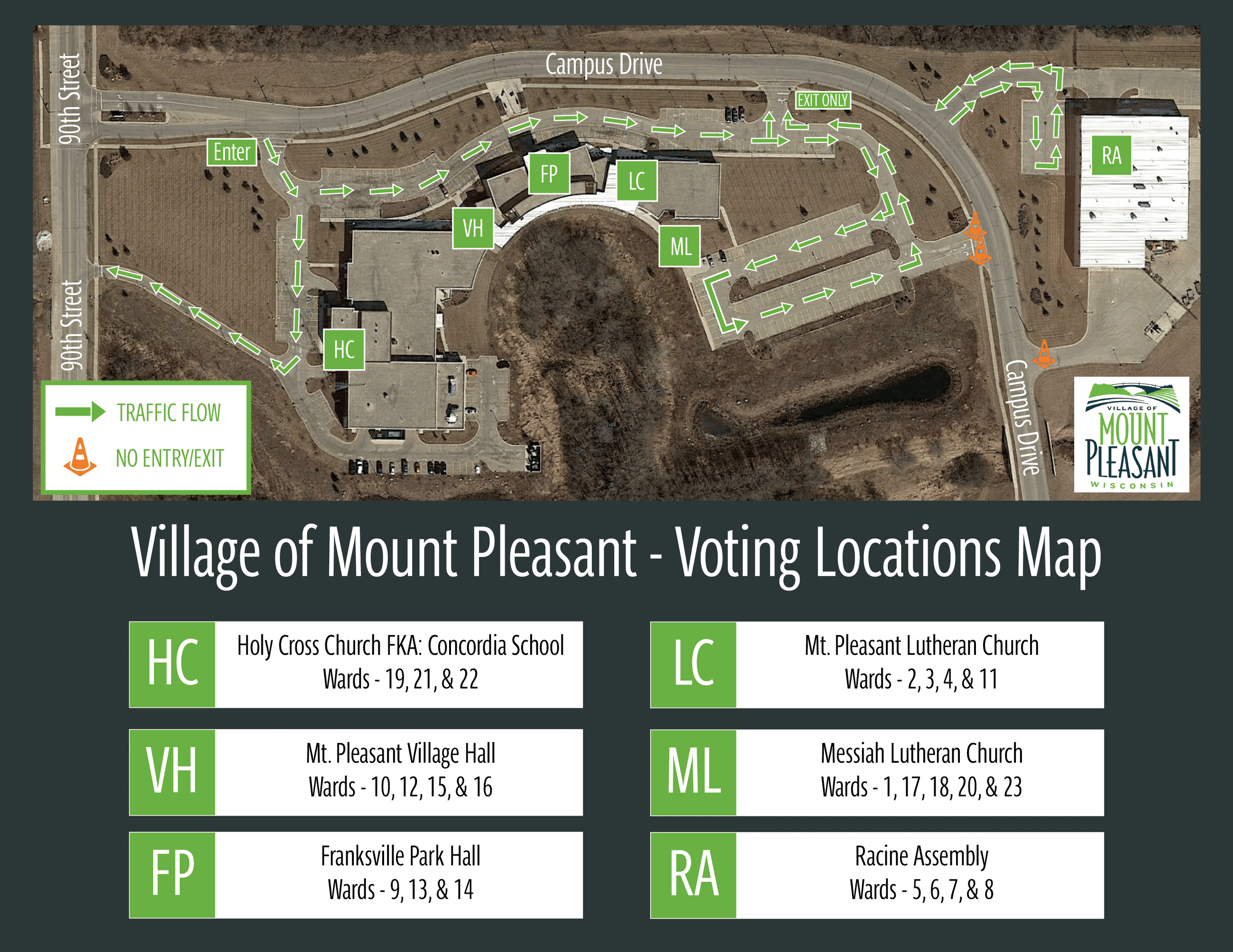 Voting Locations Map-01